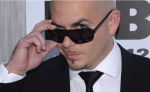 Pitbull (rapper) (entertainer)